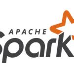 Spark 2.0 时代全面到来 —— 2.0.1 版本发布