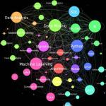 最好用的 AI 开源数据集 Top 39:NLP、语音等 6 大类