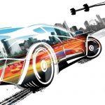 360营销研究院:2016年汽车行业报告