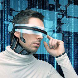 小工蚁联合国内AR专业技术公司亮风台为商业客户提供新零售应用场景的AR解决方案