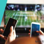 谷歌&益普索:2017年电视广告和移动视频广告调查