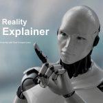 Luminary Labs:Hype vs. Reality The AI Explainer