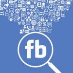 Facebook的数据预测工具Prophet有何优势?