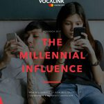 VocaLink & Ipsos:2017年亚洲青年互联网报告