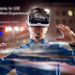 GfK:VR技术在用户体验中的应用
