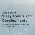 冯氏集团:2017亚洲零售九大发展趋势