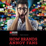 CMO Council:品牌如何惹恼消费者
