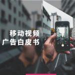 InMobi:2017移动视频广告白皮书