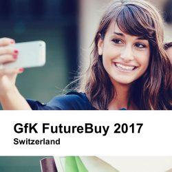 GfK捷孚凯:2017未来购物渠道报告