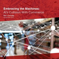 integer:AI与商业的碰撞