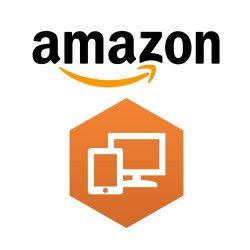 为什么你应该关注Amazon SageMaker