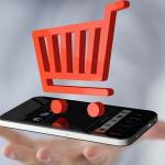 普华永道:2016年中国移动网购消费者高于全球 达88%