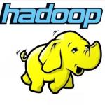 Apache Hadoop十周岁,展望前方