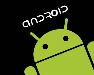 最佳 Android 库