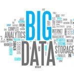 一篇文读懂19款数据分析软件,解救选择困难症!