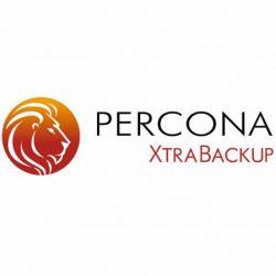 persona_xtrabackup