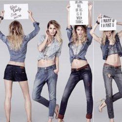 服装企业如何做好新零售O2O