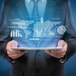 新零售如何利用大数据平台掘金3种应用场景