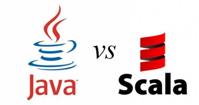 机器学习新星:Scala 优于 Java 的五大理由!