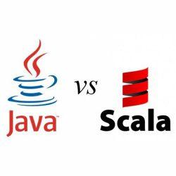 Scala 优于 Java 的五大理由!