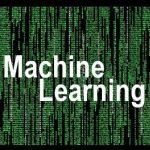 机器学习最流行的语言是什么?