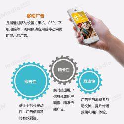 艾媒:2016-2017年中国移动广告行业研究报告