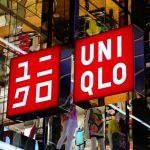 新零售案例:优衣库通过三步实现O2O