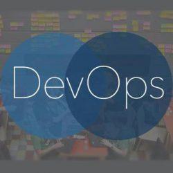 成功实施DevOps的七个有力工具