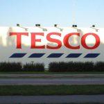 O2O国外案例:英国零售商新宠门店售卖机