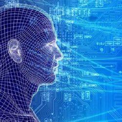 机器学习和深度学习的最佳框架大比拼
