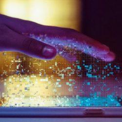 IBM 商业价值研究院:CSP如何发掘个人数据价值