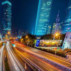 悠易互通:2016-2017汽车市场与数字营销趋势研究报告