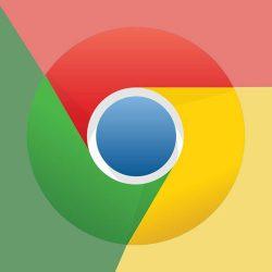Chrome开始集成图形识别