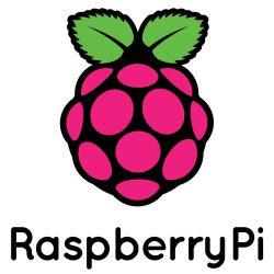 Raspberry Pi推出Zero W
