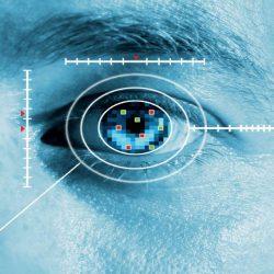 人工智能 视觉 新零售 小工蚁