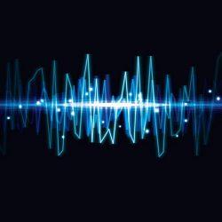 五款免费开源的语音识别工具