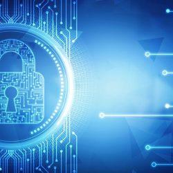 埃森哲:物联网时代更需要安全护航