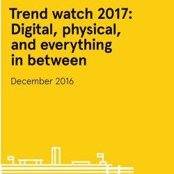朗涛(Landor):2017年科技趋势观察
