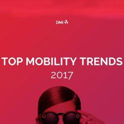 DMI:2017移动趋势报告