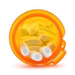 德勤:新医改,新变局——跨国药企的挑战与应对