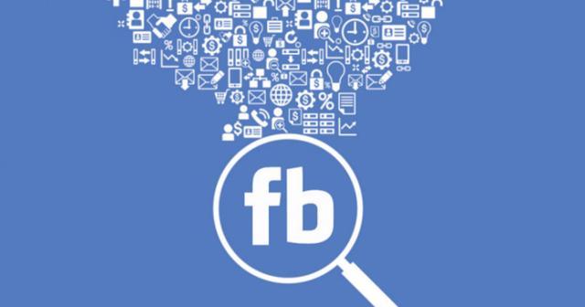 Facebook的数据预测工具Prophet有何优势?用贝叶斯推理一探究竟
