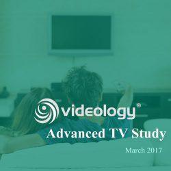 Videology:2017年高级电视报告