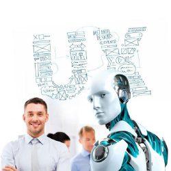 2017全球用户体验领袖峰会:实验室之外的UX