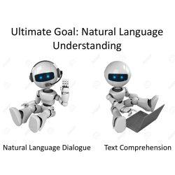 李航:深度学习在自然语言处理的应用