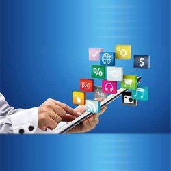 麦肯锡:数字化采购开启价值增长新时代