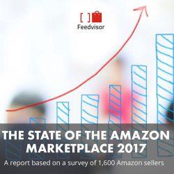Feedvisor:2017年亚马逊市场状况报告