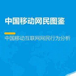 易观:2017中国移动互联网网民行为分析