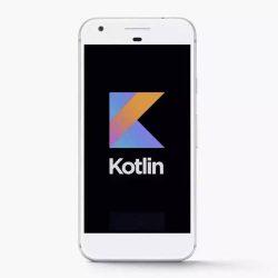 Kotlin 语言
