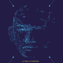 "ARM:人工智能的""今天""与""明天"""