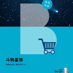 罗兰贝格:中国消费品企业与行业的兴衰轨迹